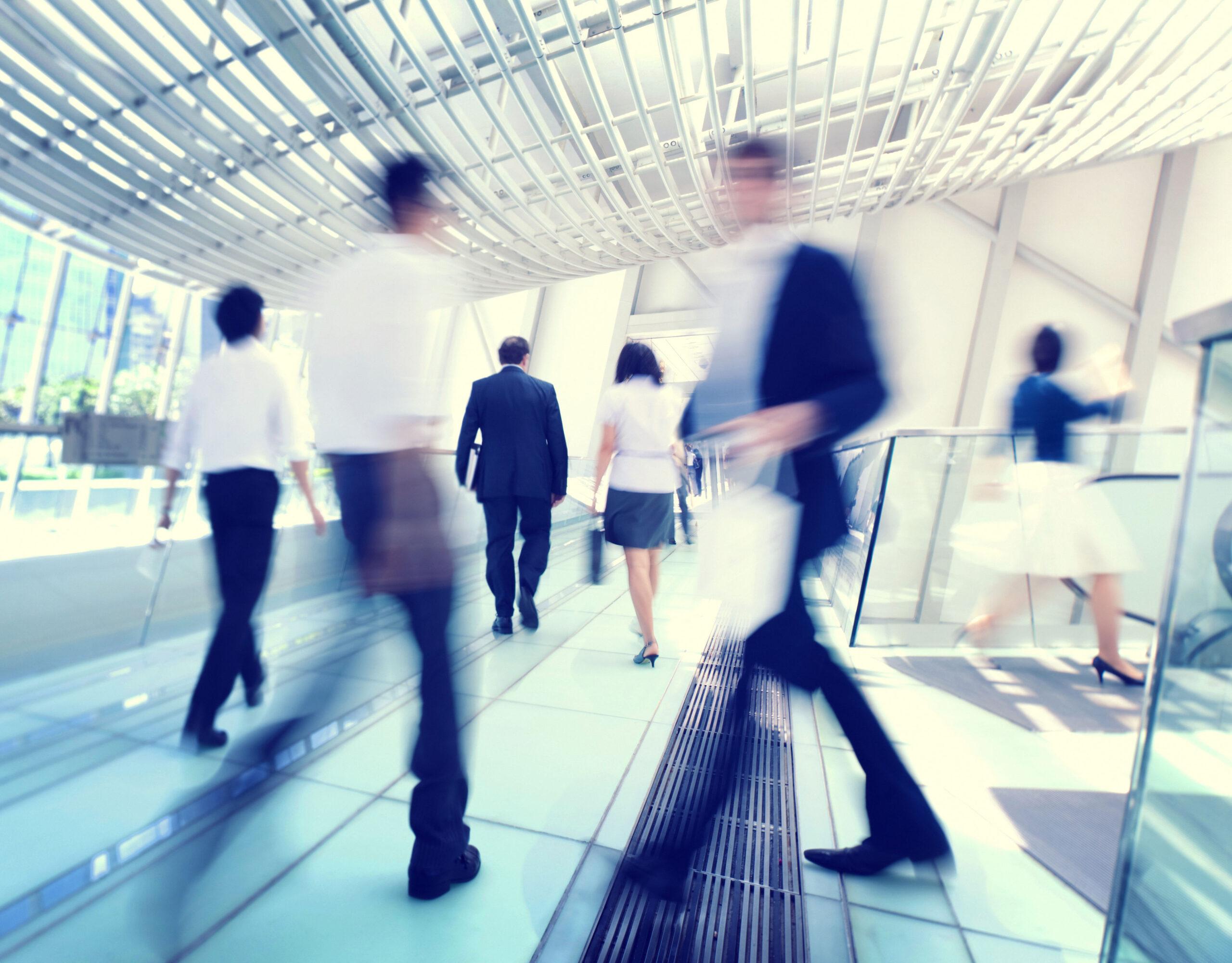 Kontingente für Arbeitsbewilligungen in der Schweiz