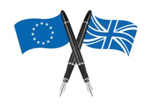 Brexit und Schweiz